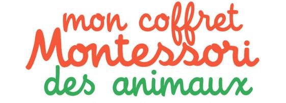 Mon-coffret-Montessori-des-animaux